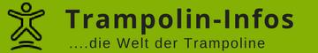 Trampolin Infos