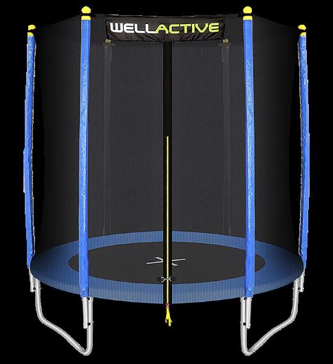 Wellactive Trampolin 183 cm kaufen