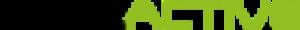 wellactive logo