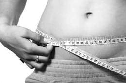 kalorienverbrauch trampolin
