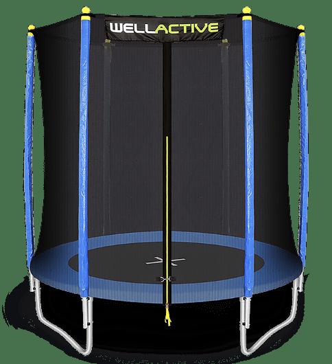 Wellactive Trampolin 183